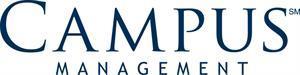 Campus Management