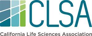 California Life Sciences Association (CLSA)