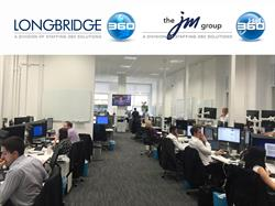 Staffing 360 Solutions Announces Combined Corporate Offices in London for All UK Operations
