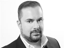 Former Mashable CRO Seth Rogin, whose career has been built on multi-platform brand growth and digital media leadership, has been named CEO of Nucleus. Rogin has experience in mission-based media and will bring his well-known digital expertise to launch Nucleus.