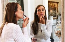 Lip Procedures On The Rise