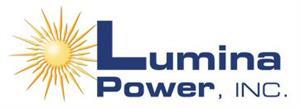 Lumina Power, Inc.