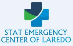 Stat Emergency Center of Laredo
