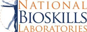 National Bioskills Laboratories