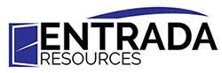 Entrada Resources Inc.