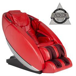 Novo Massage Chair