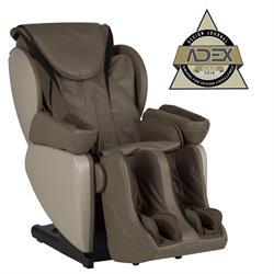 Navitas Sleep Massage Chair