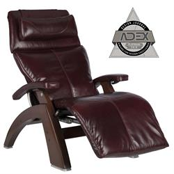 Perfect Chair (PC-610)