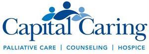 Capital Caring