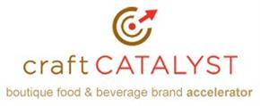 Craft Catalyst, LLC