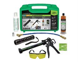 TP-8616 EZ-Shot AC Kit
