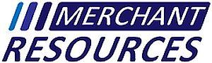 Merchant Resources, Inc.