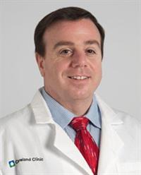 Stanley Hazen, MD, PhD,