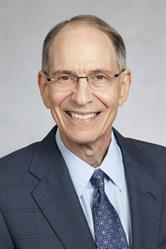 Carl Orringer, MD, FNLA, NLA President