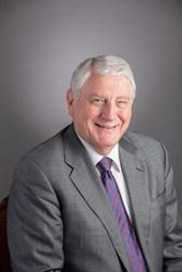 W. Virgil Brown, MD, FNLA,