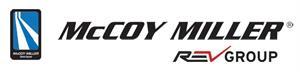 McCoy Miller