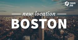 Meet Boston