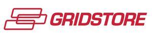 Gridstore, Inc.