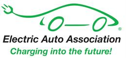 Electric Auto Association