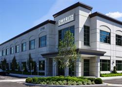 DWFritz Automation Building 2