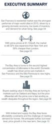 San Francisco and the Bay Area Spotlight Report   Savills World Research + McGuire Real Estate