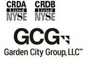 Garden City Group, LLC