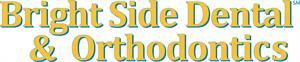 Bright Side Dental & Orthodontics
