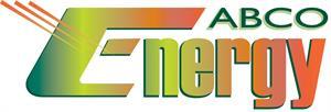 ABCO Energy, Inc. Logo
