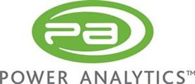 Power Analytics Corporation