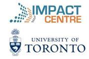 Impact Centre | University of Toronto