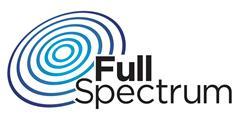 Full Spectrum Inc.