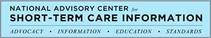 Short term care insurance organization