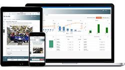 Ease Beacon Assessment Platform