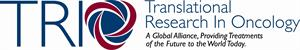 Translational Research in Oncology