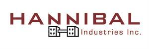 Hannibal Industries, Inc.