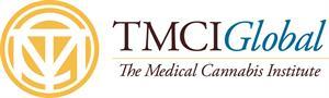 TMCI Global