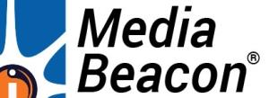 MediaBeacon, Inc.