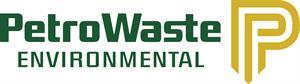 Petro Waste Environmental