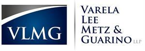 Varela, Lee, Metz & Guarino LLP
