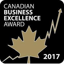 CBEA Awards Logo 2017