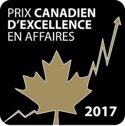 CBEA 2017 Logo - francais