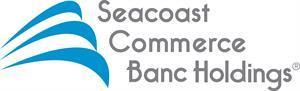 Seacoast Commerce Banc Holdings