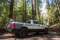 Moto Metal as official wheel of Santa Cruz Syndicate