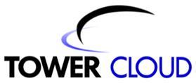 Tower Cloud