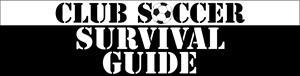 youth club soccer