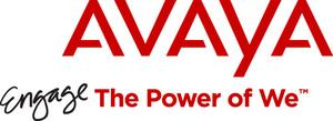 Avaya Communications