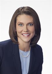 Temika Jones, Senior Manager Risk Services,  Bridgepoint Consulting-Houston