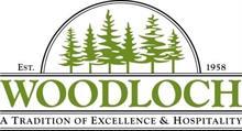 Woodloch Pines