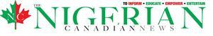Nigerian Canadian Newspaper, Canada