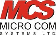 MicroComSytems Ltd. Company Logo